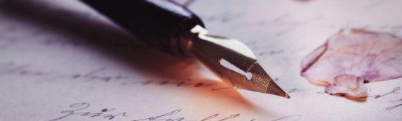 Écrire pour tous