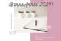 Nouvelle année : Vœux et objectifs 2021